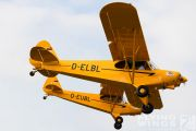 http://www.flying-wings.com/plugins/content/sige/plugin_sige/showthumb.php?img=/images/airshows/19_Hahnweide/gallery/Hahnweide19_Piper_Cub-9009_Zeitler.jpg&width=180&height=200&quality=80&ratio=1&crop=0&crop_factor=50&thumbdetail=0