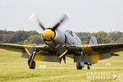 http://www.flying-wings.com/plugins/content/sige/plugin_sige/showthumb.php?img=/images/airshows/19_Hahnweide/gallery/Hahnweide19_Sea_Fury-9149_Zeitler.jpg&width=180&height=200&quality=80&ratio=1&crop=0&crop_factor=50&thumbdetail=0