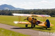 http://www.flying-wings.com/plugins/content/sige/plugin_sige/showthumb.php?img=/images/airshows/19_Hahnweide/gallery/Hahnweide19_Stearman-8639_Zeitler.jpg&width=180&height=200&quality=80&ratio=1&crop=0&crop_factor=50&thumbdetail=0