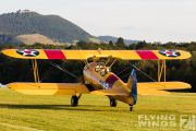 http://www.flying-wings.com/plugins/content/sige/plugin_sige/showthumb.php?img=/images/airshows/19_Hahnweide/gallery/Hahnweide19_Stearman-9630_Zeitler.jpg&width=180&height=200&quality=80&ratio=1&crop=0&crop_factor=50&thumbdetail=0