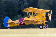 http://www.flying-wings.com/plugins/content/sige/plugin_sige/showthumb.php?img=/images/airshows/19_Hahnweide/gallery/Hahnweide19_Stearman-9654_Zeitler.jpg&width=180&height=200&quality=80&ratio=1&crop=0&crop_factor=50&thumbdetail=0