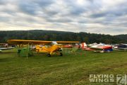 http://www.flying-wings.com/plugins/content/sige/plugin_sige/showthumb.php?img=/images/airshows/19_Hahnweide/gallery/_Flightline_Morgen-7668_Zeitler.jpg&width=180&height=200&quality=80&ratio=1&crop=0&crop_factor=50&thumbdetail=0