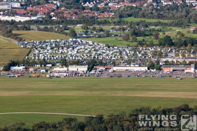 http://www.flying-wings.com/plugins/content/sige/plugin_sige/showthumb.php?img=/images/airshows/19_Hahnweide/sonstiges_8/Hahnweide19_aerial-9610_Zeitler.jpg&width=396&height=300&quality=80&ratio=1&crop=0&crop_factor=50&thumbdetail=0