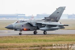 http://www.flying-wings.com/plugins/content/sige/plugin_sige/showthumb.php?img=/images/airshows/19_Marham/Tornado3/RAF_Tornado_GR4_Marham-6785_Zeitler.jpg&width=260&height=300&quality=80&ratio=1&crop=0&crop_factor=50&thumbdetail=0