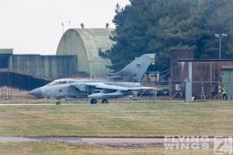 http://www.flying-wings.com/plugins/content/sige/plugin_sige/showthumb.php?img=/images/airshows/19_Marham/Tornado3/RAF_Tornado_GR4_Marham-6845_Zeitler.jpg&width=260&height=300&quality=80&ratio=1&crop=0&crop_factor=50&thumbdetail=0