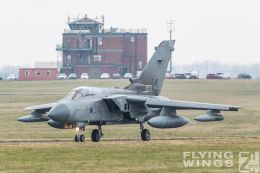 http://www.flying-wings.com/plugins/content/sige/plugin_sige/showthumb.php?img=/images/airshows/19_Marham/Tornado3/RAF_Tornado_GR4_Marham-9486_Zeitler.jpg&width=260&height=300&quality=80&ratio=1&crop=0&crop_factor=50&thumbdetail=0