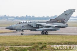 http://www.flying-wings.com/plugins/content/sige/plugin_sige/showthumb.php?img=/images/airshows/19_Marham/gallery/RAF_Tornado_GR4_Marham-6802_Zeitler.jpg&width=260&height=400&quality=80&ratio=1&crop=0&crop_factor=50&thumbdetail=0