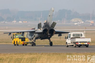 http://www.flying-wings.com/plugins/content/sige/plugin_sige/showthumb.php?img=/images/airshows/19_Marham/wreck2/RAF_Tornado_GR4_Marham-6729_Zeitler.jpg&width=396&height=300&quality=80&ratio=1&crop=0&crop_factor=50&thumbdetail=0