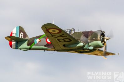 http://www.flying-wings.com/plugins/content/sige/plugin_sige/showthumb.php?img=/images/airshows/19_Melun/France_6/Melun_H75-5563_Zeitler.jpg&width=396&height=300&quality=80&ratio=1&crop=0&crop_factor=50&thumbdetail=0