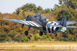 http://www.flying-wings.com/plugins/content/sige/plugin_sige/showthumb.php?img=/images/airshows/19_Melun/Navy_6/Melun_Avenger-8517_Zeitler.jpg&width=260&height=300&quality=80&ratio=1&crop=0&crop_factor=50&thumbdetail=0