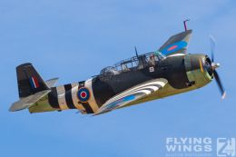 http://www.flying-wings.com/plugins/content/sige/plugin_sige/showthumb.php?img=/images/airshows/19_Melun/Navy_6/Melun_Avenger-8531_Zeitler.jpg&width=260&height=300&quality=80&ratio=1&crop=0&crop_factor=50&thumbdetail=0