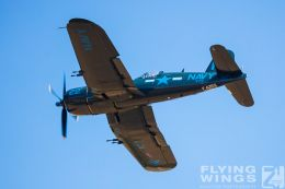 http://www.flying-wings.com/plugins/content/sige/plugin_sige/showthumb.php?img=/images/airshows/19_Melun/Navy_6/Melun_Corsair-8514_Zeitler.jpg&width=260&height=300&quality=80&ratio=1&crop=0&crop_factor=50&thumbdetail=0