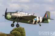 http://www.flying-wings.com/plugins/content/sige/plugin_sige/showthumb.php?img=/images/airshows/19_Melun/gallery/Melun_Avenger-5392_Zeitler.jpg&width=180&height=200&quality=80&ratio=1&crop=0&crop_factor=50&thumbdetail=0