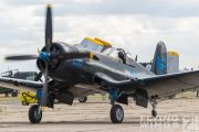 http://www.flying-wings.com/plugins/content/sige/plugin_sige/showthumb.php?img=/images/airshows/19_Melun/gallery/Melun_Corsair-5256_Zeitler.jpg&width=180&height=200&quality=80&ratio=1&crop=0&crop_factor=50&thumbdetail=0