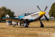 http://www.flying-wings.com/plugins/content/sige/plugin_sige/showthumb.php?img=/images/airshows/19_Melun/gallery/Melun_Mustang-1879_Zeitler.jpg&width=180&height=200&quality=80&ratio=1&crop=0&crop_factor=50&thumbdetail=0