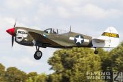 http://www.flying-wings.com/plugins/content/sige/plugin_sige/showthumb.php?img=/images/airshows/19_Melun/gallery/Melun_P-40-5333_Zeitler.jpg&width=180&height=200&quality=80&ratio=1&crop=0&crop_factor=50&thumbdetail=0
