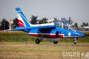 http://www.flying-wings.com/plugins/content/sige/plugin_sige/showthumb.php?img=/images/airshows/19_Melun/gallery/Melun_Patrouille_de_France-8455_Zeitler.jpg&width=180&height=200&quality=80&ratio=1&crop=0&crop_factor=50&thumbdetail=0