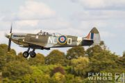 http://www.flying-wings.com/plugins/content/sige/plugin_sige/showthumb.php?img=/images/airshows/19_Melun/gallery/Melun_Spitfire-5534_Zeitler.jpg&width=180&height=200&quality=80&ratio=1&crop=0&crop_factor=50&thumbdetail=0