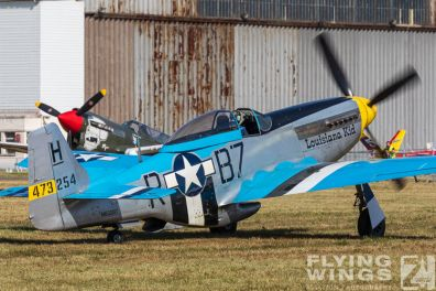 http://www.flying-wings.com/plugins/content/sige/plugin_sige/showthumb.php?img=/images/airshows/19_Melun/warbirds_8/Melun_Mustang-1875_Zeitler.jpg&width=396&height=300&quality=80&ratio=1&crop=0&crop_factor=50&thumbdetail=0