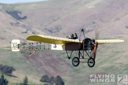 http://www.flying-wings.com/plugins/content/sige/plugin_sige/showthumb.php?img=/images/airshows/19_Omaka/12/Omaka_2019_Bleriot-2604_Zeitler.jpg&width=260&height=300&quality=80&ratio=1&crop=0&crop_factor=50&thumbdetail=0