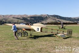 http://www.flying-wings.com/plugins/content/sige/plugin_sige/showthumb.php?img=/images/airshows/19_Omaka/12/Omaka_2019_Bleriot-8488_Zeitler.jpg&width=260&height=300&quality=80&ratio=1&crop=0&crop_factor=50&thumbdetail=0