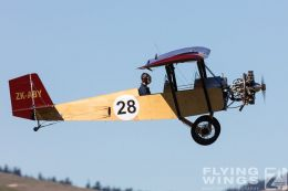 http://www.flying-wings.com/plugins/content/sige/plugin_sige/showthumb.php?img=/images/airshows/19_Omaka/12/Omaka_2019_Pietenpol-2594_Zeitler.jpg&width=260&height=300&quality=80&ratio=1&crop=0&crop_factor=50&thumbdetail=0