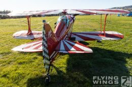 http://www.flying-wings.com/plugins/content/sige/plugin_sige/showthumb.php?img=/images/airshows/19_Omaka/13/Omaka_2019_Pitts_Special-7935_Zeitler.jpg&width=260&height=300&quality=80&ratio=1&crop=0&crop_factor=50&thumbdetail=0