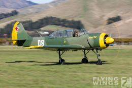 http://www.flying-wings.com/plugins/content/sige/plugin_sige/showthumb.php?img=/images/airshows/19_Omaka/13/Omaka_2019_Yak-52-3416_Zeitler.jpg&width=260&height=300&quality=80&ratio=1&crop=0&crop_factor=50&thumbdetail=0