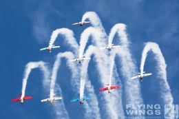 http://www.flying-wings.com/plugins/content/sige/plugin_sige/showthumb.php?img=/images/airshows/19_Omaka/13/Omaka_2019_Yak-52-8342_Zeitler.jpg&width=260&height=300&quality=80&ratio=1&crop=0&crop_factor=50&thumbdetail=0