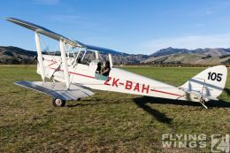 http://www.flying-wings.com/plugins/content/sige/plugin_sige/showthumb.php?img=/images/airshows/19_Omaka/13/Omaka_2019_fly-in-0104_Zeitler.jpg&width=260&height=300&quality=80&ratio=1&crop=0&crop_factor=50&thumbdetail=0