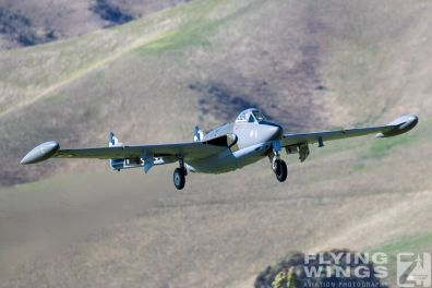 http://www.flying-wings.com/plugins/content/sige/plugin_sige/showthumb.php?img=/images/airshows/19_Omaka/14/Omaka_2019_Venom-0493_Zeitler.jpg&width=396&height=300&quality=80&ratio=1&crop=0&crop_factor=50&thumbdetail=0