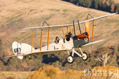 http://www.flying-wings.com/plugins/content/sige/plugin_sige/showthumb.php?img=/images/airshows/19_Omaka/15/Omaka_2019_BE.2-2968_Zeitler.jpg&width=396&height=300&quality=80&ratio=1&crop=0&crop_factor=50&thumbdetail=0