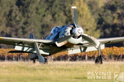 http://www.flying-wings.com/plugins/content/sige/plugin_sige/showthumb.php?img=/images/airshows/19_Omaka/15/Omaka_2019_FW190-2874_Zeitler.jpg&width=396&height=300&quality=80&ratio=1&crop=0&crop_factor=50&thumbdetail=0