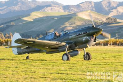 http://www.flying-wings.com/plugins/content/sige/plugin_sige/showthumb.php?img=/images/airshows/19_Omaka/15/Omaka_2019_P-40-0065_Zeitler.jpg&width=396&height=300&quality=80&ratio=1&crop=0&crop_factor=50&thumbdetail=0