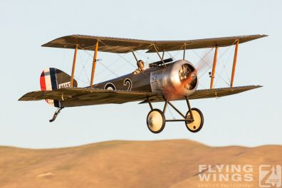 http://www.flying-wings.com/plugins/content/sige/plugin_sige/showthumb.php?img=/images/airshows/19_Omaka/15/Omaka_2019_Pup-2987_Zeitler.jpg&width=396&height=300&quality=80&ratio=1&crop=0&crop_factor=50&thumbdetail=0
