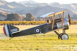 http://www.flying-wings.com/plugins/content/sige/plugin_sige/showthumb.php?img=/images/airshows/19_Omaka/4/Omaka_2019_Pup-0095_Zeitler.jpg&width=260&height=300&quality=80&ratio=1&crop=0&crop_factor=50&thumbdetail=0