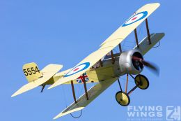 http://www.flying-wings.com/plugins/content/sige/plugin_sige/showthumb.php?img=/images/airshows/19_Omaka/4/Omaka_2019_Scout-3461_Zeitler.jpg&width=260&height=300&quality=80&ratio=1&crop=0&crop_factor=50&thumbdetail=0