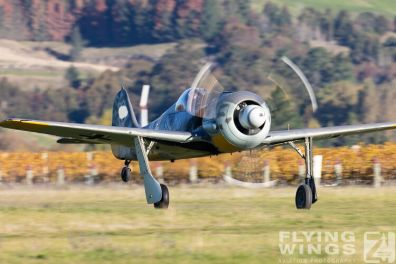 http://www.flying-wings.com/plugins/content/sige/plugin_sige/showthumb.php?img=/images/airshows/19_Omaka/5/Omaka_2019_FW190-2767_Zeitler.jpg&width=396&height=300&quality=80&ratio=1&crop=0&crop_factor=50&thumbdetail=0