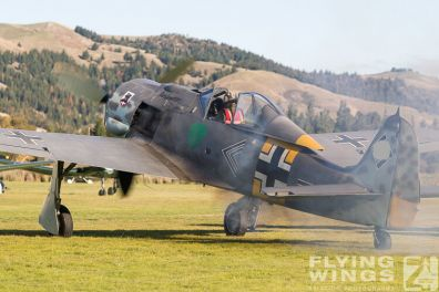 http://www.flying-wings.com/plugins/content/sige/plugin_sige/showthumb.php?img=/images/airshows/19_Omaka/5/Omaka_2019_FW190-9837_Zeitler.jpg&width=396&height=300&quality=80&ratio=1&crop=0&crop_factor=50&thumbdetail=0
