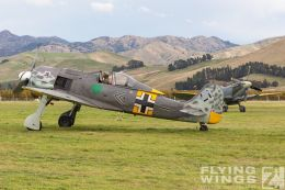 http://www.flying-wings.com/plugins/content/sige/plugin_sige/showthumb.php?img=/images/airshows/19_Omaka/6/Omaka_2019_FW190-8632_Zeitler.jpg&width=260&height=300&quality=80&ratio=1&crop=0&crop_factor=50&thumbdetail=0