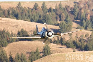 http://www.flying-wings.com/plugins/content/sige/plugin_sige/showthumb.php?img=/images/airshows/19_Omaka/7/Omaka_2019_FW190-2851_Zeitler.jpg&width=396&height=300&quality=80&ratio=1&crop=0&crop_factor=50&thumbdetail=0