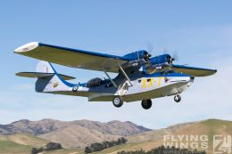 http://www.flying-wings.com/plugins/content/sige/plugin_sige/showthumb.php?img=/images/airshows/19_Omaka/8/Omaka_2019_Catalina-0657_Zeitler.jpg&width=260&height=300&quality=80&ratio=1&crop=0&crop_factor=50&thumbdetail=0