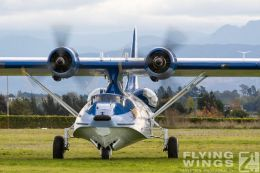 http://www.flying-wings.com/plugins/content/sige/plugin_sige/showthumb.php?img=/images/airshows/19_Omaka/8/Omaka_2019_Catalina-1436_Zeitler.jpg&width=260&height=300&quality=80&ratio=1&crop=0&crop_factor=50&thumbdetail=0