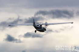 http://www.flying-wings.com/plugins/content/sige/plugin_sige/showthumb.php?img=/images/airshows/19_Omaka/8/Omaka_2019_Catalina-1465_Zeitler.jpg&width=260&height=300&quality=80&ratio=1&crop=0&crop_factor=50&thumbdetail=0