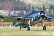 http://www.flying-wings.com/plugins/content/sige/plugin_sige/showthumb.php?img=/images/airshows/19_Omaka/gallery/Omaka_2019_Avenger-0946_Zeitler.jpg&width=180&height=200&quality=80&ratio=1&crop=0&crop_factor=50&thumbdetail=0