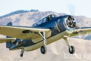 http://www.flying-wings.com/plugins/content/sige/plugin_sige/showthumb.php?img=/images/airshows/19_Omaka/gallery/Omaka_2019_Avenger-2746_Zeitler.jpg&width=180&height=200&quality=80&ratio=1&crop=0&crop_factor=50&thumbdetail=0