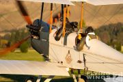 http://www.flying-wings.com/plugins/content/sige/plugin_sige/showthumb.php?img=/images/airshows/19_Omaka/gallery/Omaka_2019_BE.2-0087_Zeitler.jpg&width=180&height=200&quality=80&ratio=1&crop=0&crop_factor=50&thumbdetail=0