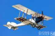 http://www.flying-wings.com/plugins/content/sige/plugin_sige/showthumb.php?img=/images/airshows/19_Omaka/gallery/Omaka_2019_BE.2-2541_Zeitler.jpg&width=180&height=200&quality=80&ratio=1&crop=0&crop_factor=50&thumbdetail=0