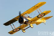 http://www.flying-wings.com/plugins/content/sige/plugin_sige/showthumb.php?img=/images/airshows/19_Omaka/gallery/Omaka_2019_BE.2-3035_Zeitler.jpg&width=180&height=200&quality=80&ratio=1&crop=0&crop_factor=50&thumbdetail=0