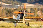 http://www.flying-wings.com/plugins/content/sige/plugin_sige/showthumb.php?img=/images/airshows/19_Omaka/gallery/Omaka_2019_BE.2-3065_Zeitler.jpg&width=180&height=200&quality=80&ratio=1&crop=0&crop_factor=50&thumbdetail=0
